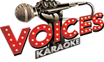 voices karaoke and restaurant albir